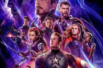 avengers-endgame-poster-square-crop-2