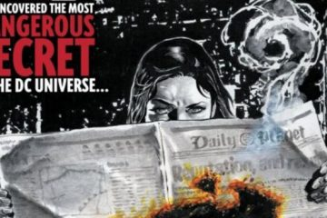 lois-lane-1-review-cover-1176990