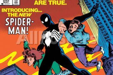 ron-frenz-amazing-spider-man-no-252-cover-spider-man-swinging_a-G-13755288-13198932