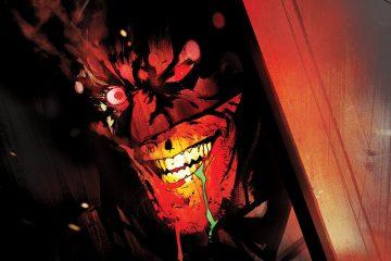 The_Batman_Who_Laughs_Cv7_5d23ac4add4fa6.97516427