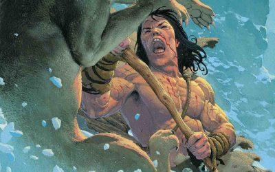 conan-the-barbarian-exodus-1
