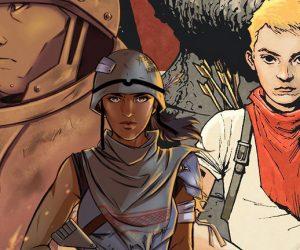 david-pepose-interview-talking-comics-scouts-honor