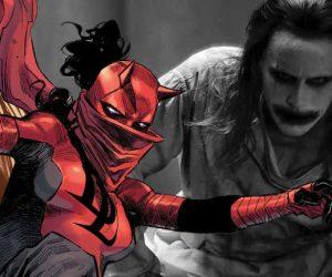 talking-comics-podcast-482-snyder-cut-trailer