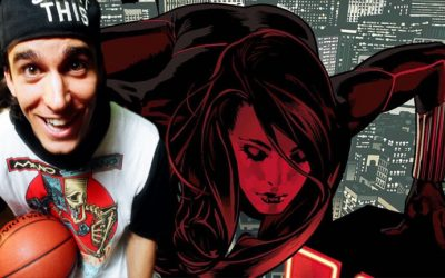 talking-comics-podcast-483-dan-cortese-squatasha-romanoff