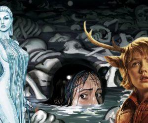 talking-comics-podcast-498-sweet-hellfire-gala