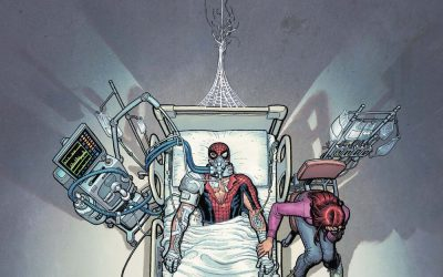 Amazing_Spider-Man_Vol_5_76