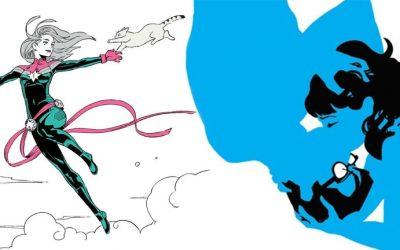 talking-comics-517-when-dc-fandome-attacks